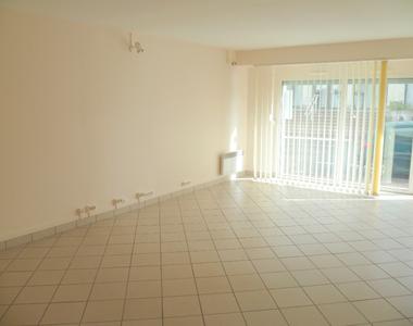 Sale Apartment 2 rooms 55m² PORT SAINT PERE - photo