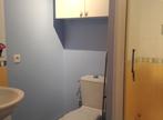 Sale Apartment 1 room 29m² SAINT BREVIN LES PINS - Photo 5
