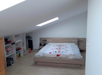 Sale House 5 rooms 130m² FROSSAY - Photo 5