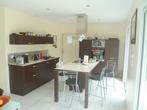 Sale House 5 rooms 118m² ROUANS - Photo 6