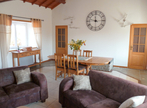 Sale House 6 rooms 165m² FROSSAY - Photo 5