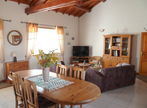 Sale House 6 rooms 165m² FROSSAY - Photo 4