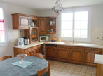 Sale House 6 rooms 110m² FROSSAY - Photo 2