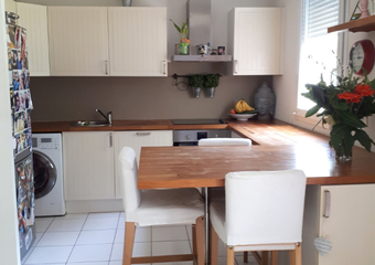 Sale Apartment 3 rooms 52m² SAINT BREVIN LES PINS - photo