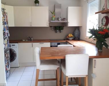 Sale Apartment 3 rooms 52m² SAINT BREVIN LES PINS - photo