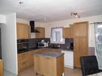 Sale House 5 rooms 97m² ARTHON EN RETZ - Photo 2
