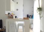 Sale Apartment 1 room 29m² SAINT BREVIN LES PINS - Photo 1