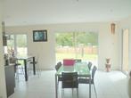 Sale House 5 rooms 118m² ROUANS - Photo 4