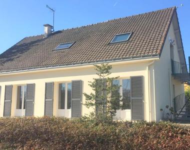 Sale House 7 rooms 170m² CHAUVE - photo