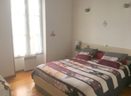Sale House 9 rooms 190m² FROSSAY - Photo 6