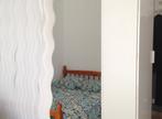 Sale Apartment 1 room 29m² SAINT BREVIN LES PINS - Photo 4