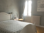 Sale House 6 rooms 170m² FROSSAY - Photo 4