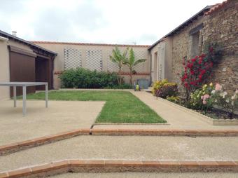 Vente Maison 6 pièces 140m² LE PELLERIN - Photo 1