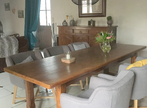 Sale House 6 rooms 170m² FROSSAY - Photo 1