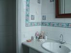 Sale House 6 rooms 203m² SAINT LEGER LES VIGNES - Photo 8