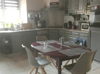 Sale House 6 rooms 170m² FROSSAY - Photo 3