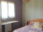 Sale House 6 rooms 180m² CORSEPT - Photo 11