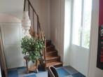 Sale House 6 rooms 203m² SAINT LEGER LES VIGNES - Photo 5
