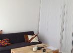 Sale Apartment 1 room 29m² SAINT BREVIN LES PINS - Photo 2