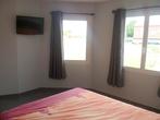Sale House 5 rooms 118m² ROUANS - Photo 7