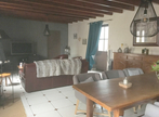 Sale House 6 rooms 170m² FROSSAY - Photo 2