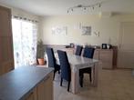 Sale House 5 rooms 97m² ARTHON EN RETZ - Photo 3