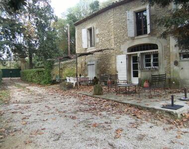 Vente Maison Grans (13450) - photo