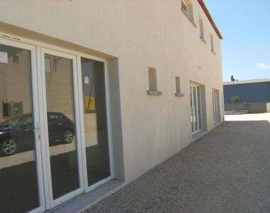 Vente Bureaux 35m² Istres (13800) - photo