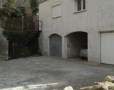 Vente Maison 3 pièces 140m² Saint-Chamas (13250) - photo