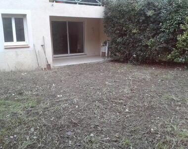 Vente Appartement 3 pièces 59m² Salon-de-Provence (13300) - photo