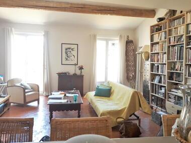 Vente Appartement 3 pièces 93m² Aix-en-Provence (13100) - photo