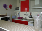 Renting Apartment 2 rooms 34m² Chamalières (63400) - Photo 3