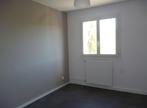 Location Appartement 4 pièces 70m² Beaumont (63110) - Photo 5