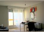 Vente Appartement 1 pièce 30m² CLERMONT FERRAND - Photo 2
