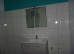 Location Appartement 4 pièces 70m² Beaumont (63110) - Photo 7