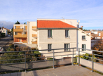 Vente Appartement 3 pièces 97m² AUBIERE - Photo 8
