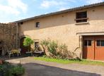 Sale House 6 rooms 275m² VASSEL - Photo 5