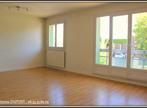 Sale Apartment 3 rooms 71m² BEAUMONT - Photo 3