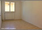 Sale Apartment 3 rooms 71m² BEAUMONT - Photo 6