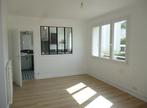 Renting Apartment 4 rooms 86m² Chamalières (63400) - Photo 4