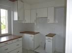 Location Appartement 2 pièces 56m² Beaumont (63110) - Photo 2