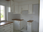 Renting Apartment 2 rooms 56m² Beaumont (63110) - Photo 2