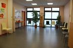 Sale Business 4 rooms 100m² Clermont-Ferrand (63000) - Photo 2