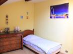 Sale Apartment 5 rooms 127m² CLERMONT FERRAND - Photo 5