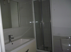 Renting Apartment 1 room 21m² Clermont-Ferrand (63000) - Photo 4
