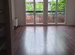 Location Appartement 3 pièces Clermont-Ferrand (63000) - Photo 3