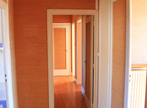 Sale Apartment 4 rooms 71m² Clermont-Ferrand (63000) - Photo 2