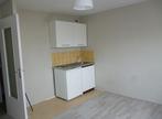 Renting Apartment 1 room 21m² Clermont-Ferrand (63000) - Photo 2