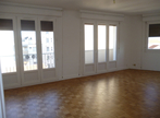 Location Appartement 5 pièces 118m² Clermont-Ferrand (63000) - Photo 3