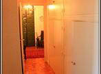 Vente Appartement 4 pièces 97m² CLERMONT FERRAND - Photo 7